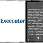 SiriExcecutor - Siriから「コマンド」を実行させる! [JBApp]