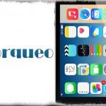 Torqueo - 未対応デバイスでもホーム画面の回転を可能に [JBApp]