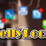 JellyLockのiOS 8対応、現在の開発状況をチラ見せ!! [JBApp]
