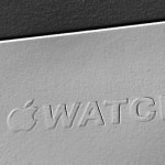 ピップエレキバンが欲しかったので、「Apple Watch」を買ってきました。でも脱獄犯は…