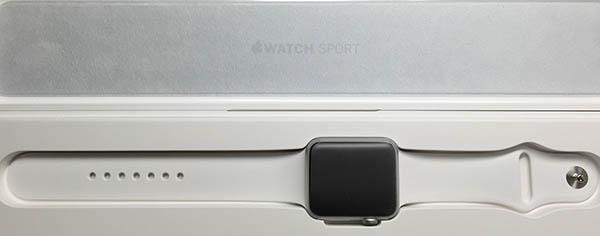 pip-elekiban-buy-applewatch-review-02