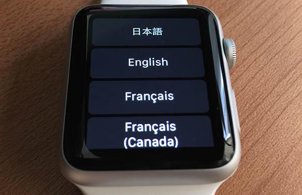 pip-elekiban-buy-applewatch-review-06