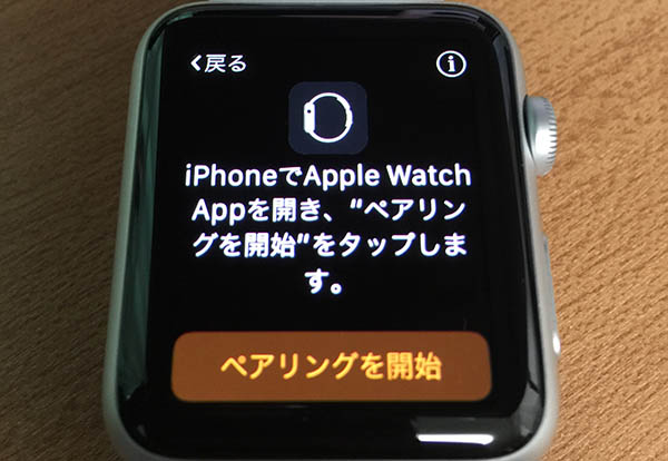 pip-elekiban-buy-applewatch-review-07