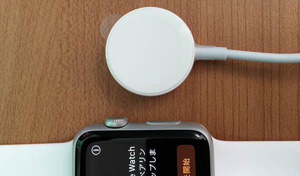 pip-elekiban-buy-applewatch-review-10