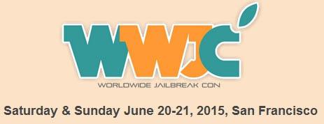 wwjc-2015-date-info-downgrade-kuruno-02