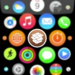 Apple Watch向け脱獄をMuscleNerd氏が開発している…?! 久しぶりのお姿も!!