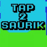 大人気ゲーム「Flappy Bird」にSaurik版が新登場!! 作者、絶対に頭おかしい…。 [JBApp]