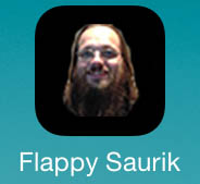 flappy-bird-clone-flappy-saurik-awesome-game-jailbreak-02