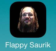 flappy-bird-clone-flappy-saurik-awesome-game-jailbreak-02