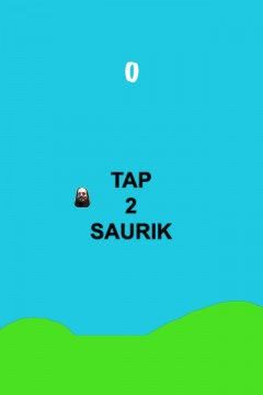 flappy-bird-clone-flappy-saurik-awesome-game-jailbreak-03