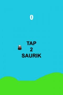 flappy-bird-clone-flappy-saurik-awesome-game-jailbreak-03