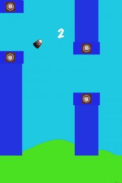 flappy-bird-clone-flappy-saurik-awesome-game-jailbreak-04