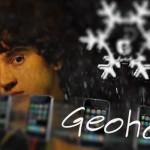 脱獄やSIMアンロックの一時代を築いたGeohot氏、iPhoneハックから引退