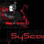 i0n1c氏が行ったSyScan'15のプレゼン映像が公開!! Panguを怒らせたアレ…