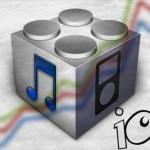 [iOS] 歴代ファームウェアのファイルサイズ肥大化具合をまとめてみた!初期の約24倍…