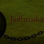 「脱獄・root化は合法」DMCA免除を求める公聴会がスタート。脱獄犯の決戦は金曜日!!