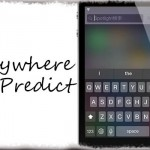 AnywherePredict - どんな場面でもQuickTypeを使用可能に [JBApp]