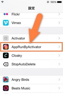 jbapp-apprunbyactivator-07