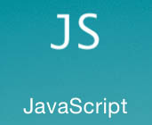 jbapp-javascript-flipswitch-04