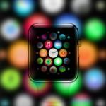i0n1c氏は「Apple Watch向け脱獄」の開発を行わず、iOS 8.x脱獄に専念