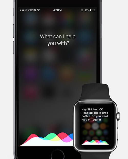 siri-apple-watch-style-for-ios-dev-now-20150531-1
