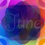 6月の脱獄に関連するイベントまとめ!今月こそiOS 8.3&8.4脱獄ツール…でるかな…?!