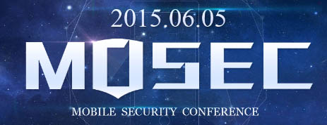 2015june-jailbreak-scene-event-and-news-pangu-new-jbtool-02