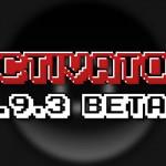 コマンド実行やパスコード無視オプションが追加「Activator 1.9.3~beta3」 [JBApp]