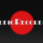 電話やアプリ音を録音「AudioRecorder 2」がiOS 8.3に対応 & ライセンスの移行方法