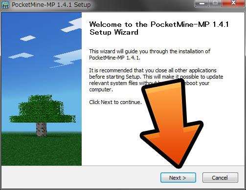 howto-minecraft-pe-and-minecraft-pc-multiplay-server-02