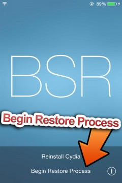 howto-reset-jailbreak-better-semi-restore-ios8-06