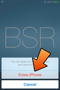 howto-reset-jailbreak-better-semi-restore-ios8-07