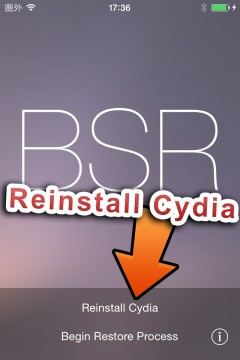 howto-reset-jailbreak-better-semi-restore-ios8-11