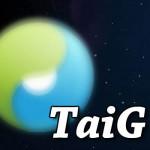 [iOS] iOS 8.4対応!iOS 8.1.3~8.4を完全脱獄する方法!『TaiG 2』