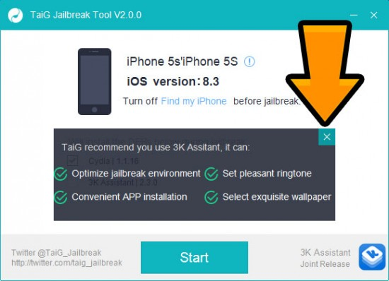 howto-untethered-jailbreak-ios813-82-83-taig2-03