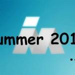 打倒Cydia!!が目標らしい「iMods」、予定を夏に延期して諦めずに未だ開発中…