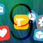 """iOS 9でパクらr…""""再発明""""されて標準搭載となった脱獄アプリたち [JBApp]"""