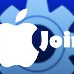 Appleが脱獄アプリ開発者のFilippoBiga氏を雇用、来週からインターンシップとして