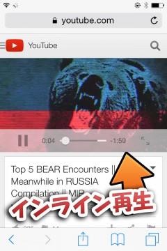 jbapp-safariinlinevideos-04