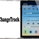VolChangeTrack - 音量ボタン・スリープボタンで音楽操作を [JBApp]