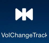 jbapp-volchangetrack-04