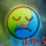 TaiGは「iOS 9 脱獄」を目標に開発、それ以前にリリースする予定はない…と報告