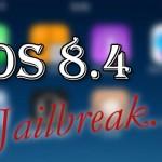 iOS 8.4 Beta 4は「TaiG 2」にて脱獄が可能!正式版でも脱獄出来るかも!?