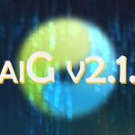 iOS 8.3対応脱獄ツール「TaiG v2.1.2」へ正式にアップデート、複数の不具合を修正!!