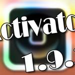 iOS 8.3対応「Activator 1.9.3」の正式版がリリース、ただし若干不安定 [JBApp]