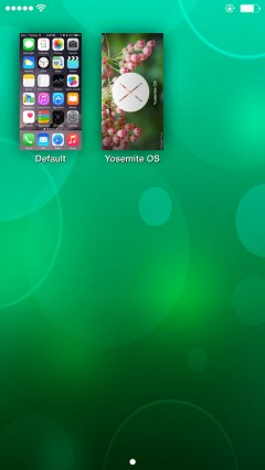 update-jbapp-dreamboard-v2024-support-ios83-03
