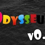 遂にA6デバイスのダウングレードにも一部対応キタ「Odysseus v0.4」がリリース
