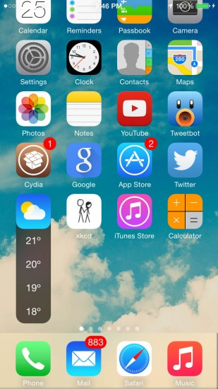 weather-app-icon-freyr-release-coming-soon-03