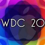 ちまたで噂の「WWDC 2015」がもうすぐ開幕!! 過去に発表された主な内容まとめ