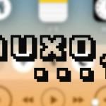 人気脱獄アプリ「Auxo」のiOS 8.4対応はまだまだ時間が掛かるかも…? [JBApp]